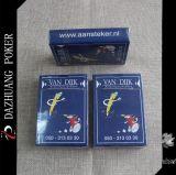Карточки Van Dijk выдвиженческие играя