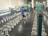 Collegare smaltato alluminio elettrico per il generatore di vento