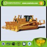 Bulldozer caldo del bulldozer di Hbxg SD7 230HP di vendita