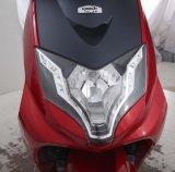 Novo CEE duas rodas 60V1600W Scooter de mobilidade eléctrica