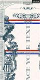Top-Selling 정연한 크기 관례에 의하여 인쇄되는 실크 스카프