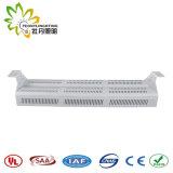 Luz linear del LED, luces industriales ligeras lineares de 300W LED Highbay LED, luz linear del almacén LED Highbay