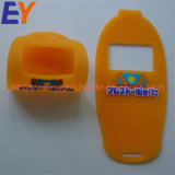 최신 판매 셀룰라 전화 부속품 만화 모양 PVC 이동 전화 홀더
