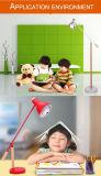 De binnen PanCamera van de Schuine stand WiFi voor het Toezicht van het Huis en de Monitor van de Baby