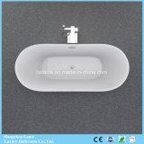 Bañera libre barata de acrílico china del precio bajo del surtidor con la función que remoja (LT-702)