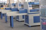 Machine de découpage automatique en bois