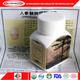 低価格の朝鮮人参のKianpi Pilの体重増加の注入のカプセル