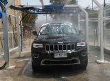 O melhor preço da arruela do carro ao proprietário da lavagem de carro