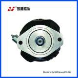 Pompe à piston hydraulique Rexroth A10V pour la vente