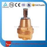 Válvula de combinação para o frasco industrial do cilindro de GNL