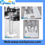 High Loading Display Truss LED Truss Display (TUV cerificate)