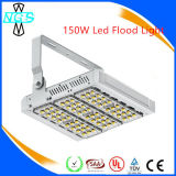 UL 60W 120lm/W Marca Chip Reflector LED Proyectores