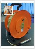 Wasserspiegel-Messinstrument-Wasserspiegel-Anzeiger-Grundwasser-Stufe, die akustischen Wasserspiegel-Messinstrument-Preis überwacht