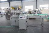 Полная 2000bph 6000bph 9000bph 12000bph производственной линии по упаковке ПЭТ для фруктовый сок обработки производственного оборудования