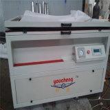 UV 노출 기계를 인쇄하는 스크린