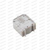 6A/36A/36C/36m/48A bandeja de emenda de fibra óptica