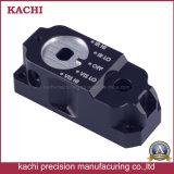 中国の製造者のカスタム精密CNCの機械化の部品
