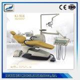 Ce и ISO утвердил Dental цена стоматологическое кресло из Китая