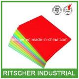 A3 A4 Zeichen-Größen-Farben-Papier-Fotokopie-Kopierer-Druckpapier