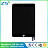 iPad小型4 LCDの表示のための小型電話スクリーン