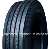 La marca de fábrica toda de Joyall dirige el neumático radial del carro, neumático de TBR, neumático del carro (295/80R22.5&315/80R22.5)