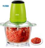 Household Kitchen를 위한 지능적인 Mini Electric Meat Grinder