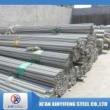 La norma ASTM TP304L de acero inoxidable 316L/perfecta tubo soldado