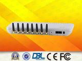 8-haven DBL GSM van VoIP Gateway goIP-8