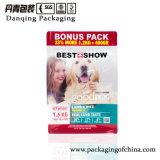 Sacchetto di imballaggio flessibile di Danqing per alimento per animali domestici che impacca Y0294