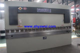 CNC Hydraulique Presse Plieuse Modeva DNC880 S 3D