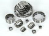 Los rodamientos de agujas Nav4002, NAV4003, NAV4004, NAV4005, NAV4006, NAV4007, NAV4008, NAV4009, NAV4010