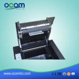 80mm POS USB impresora térmica de código de barras