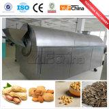 최신 판매 다기능과 자동적인 굽기 기계 가격
