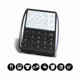 Calculatrice scientifique de vente chaude (SH-E23-0001)