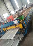 工場価格の良質鋼鉄ボックスプロフィールの屋根ふきシート