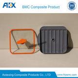 Renforcé de fibre de verre de haute qualité composé de BMC vaisselle Pièces du moule