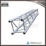 China-Aluminiumstadiums-Binder-Dach-Lieferant