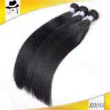 新しい方法様式8Aのペルーの人間の毛髪