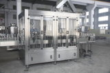 Automatic Cgf18-18-6 de garrafa pet máquina de enchimento de água
