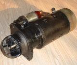 De Aanzet van de Motor van Deutz voor FL912-12V 24V