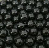 G10 en céramique nitrure de silicium Si3N4 Les billes de roulement