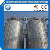 Galvanisierte Stahlsilos der Ce/ISO Qualitäts-275G/M2 (350G/M2, 400G/M2)