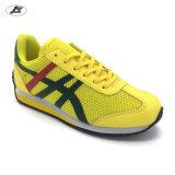 Тапка ботинок спортов вскользь ботинок для женщин (C007#)