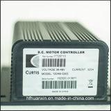 P124m-5305 Contrôleur Curtis 36V / 48V 325A
