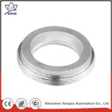 金属CNCのアルミニウム自動車部品