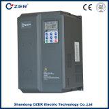 Qd800 convertidor del mecanismo impulsor de la frecuencia de la CA del control de vector de la serie 0.4-2.2kw