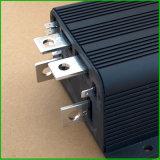 Curtis-programmierbares Dauermagnet-Gleichstrom aufgetragenes Bewegungscontroller-Modell 1205m-6b403 400A 60-72V für Gabelstapler
