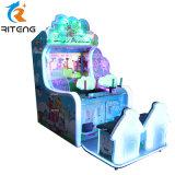 Simulador de máquina de juego de disparo de agua Máquina de juego