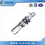 En71, braçadeira da garra de ASTM F963 três