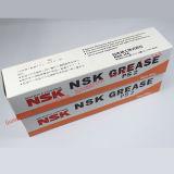 Graxa nova original de SMT NSK PS2 com alta qualidade